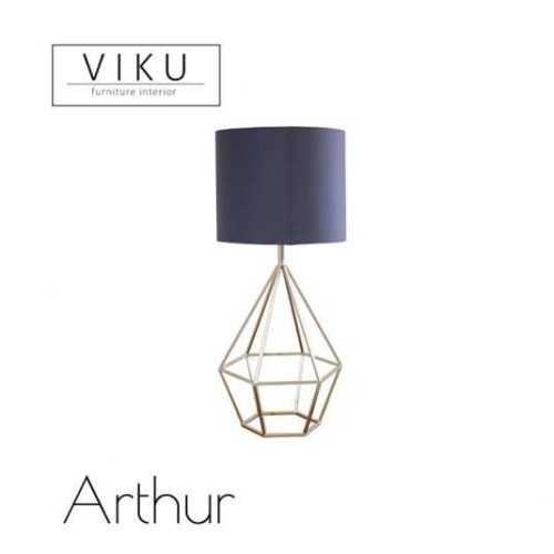 Foto produk  Lamp-Arthur di Arsitag