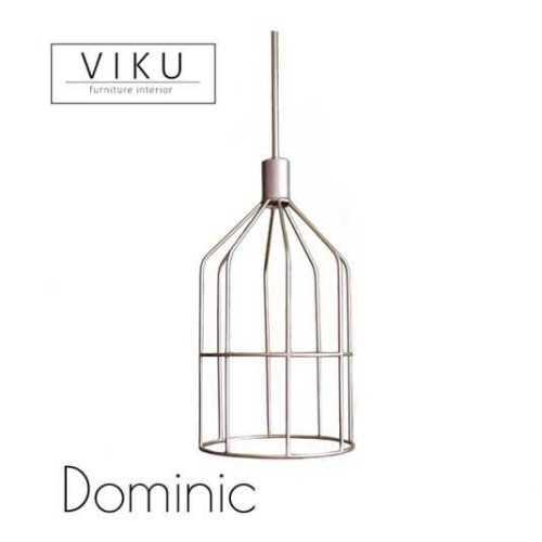 Foto produk  Lamp-Dominic di Arsitag