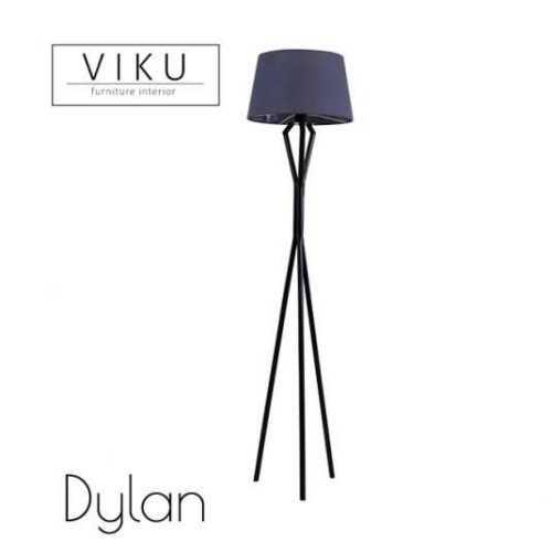 Foto produk  Lamp-Dylan di Arsitag