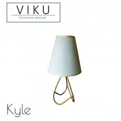 Foto produk  Lamp-Kyle di Arsitag