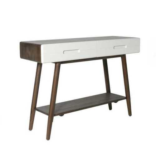 Foto produk  Indoor Console Table-Roro Console Table di Arsitag