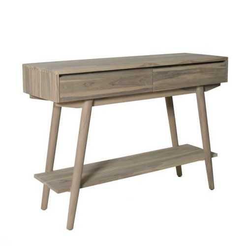 Foto produk  Indoor Console Table-Terracio Console Table di Arsitag