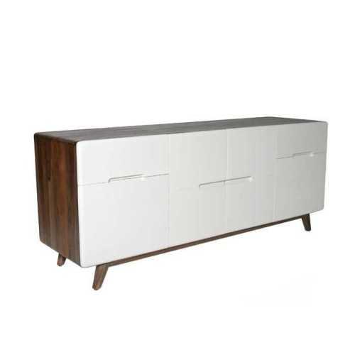 Foto produk  Indoor Sideboard-Roro Cabinet di Arsitag