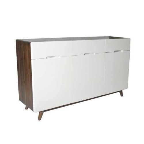 Foto produk  Indoor Sideboard-Roro Sideboard di Arsitag
