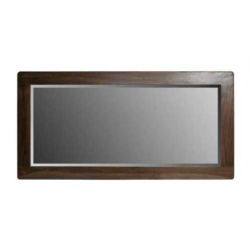 Foto produk  Indoor Accessories Mirror-Roro Mirror di Arsitag