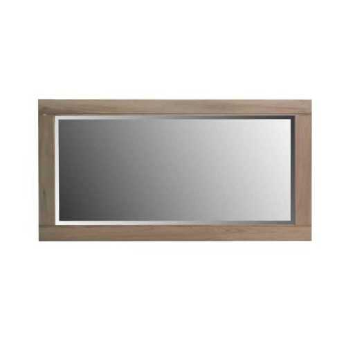 Foto produk  Indoor Accessories Mirror-Terracio Mirror di Arsitag