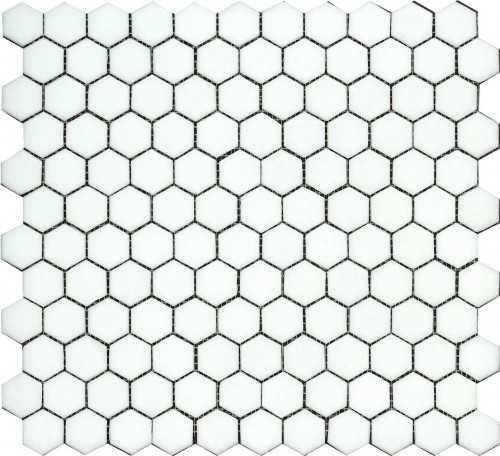 Honeycomb Series 10 DécorHome DecorationsDecorative Objects