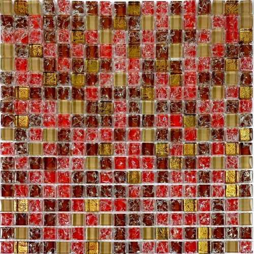 Broken Crystal Series 18 DécorHome DecorationsDecorative Objects