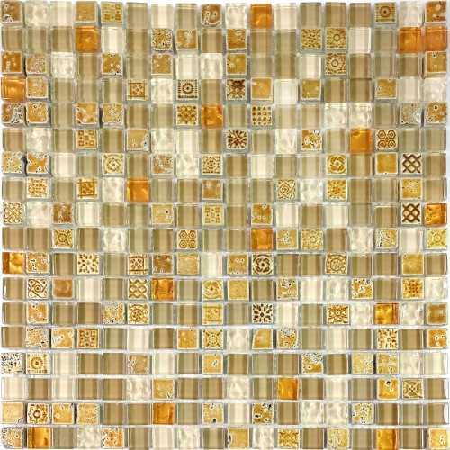 Broken Crystal Series 5 DécorHome DecorationsDecorative Objects