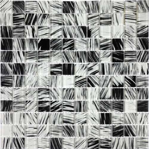 Color Mixing Series Cms 01 DécorHome DecorationsDecorative Objects