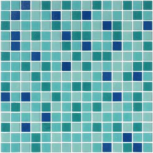 Oceana Series No1027 DécorHome DecorationsDecorative Objects
