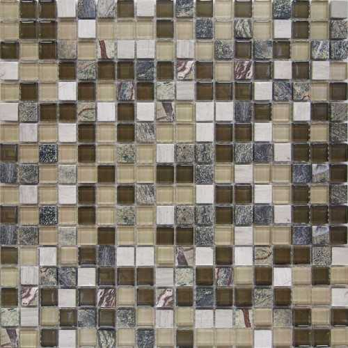 Stone & Crystal Series D310 DécorHome DecorationsDecorative Objects