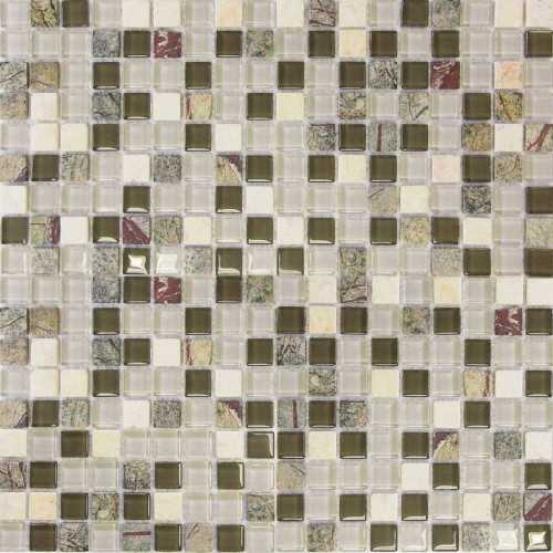 Stone & Crystal Series D303A DécorHome DecorationsDecorative Objects