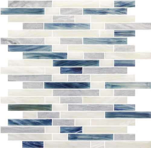 Terra Series Te05 DécorHome DecorationsDecorative Objects