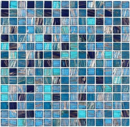 Venus Series No2010 DécorHome DecorationsDecorative Objects