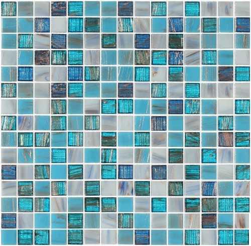Venus Series No2003 DécorHome DecorationsDecorative Objects