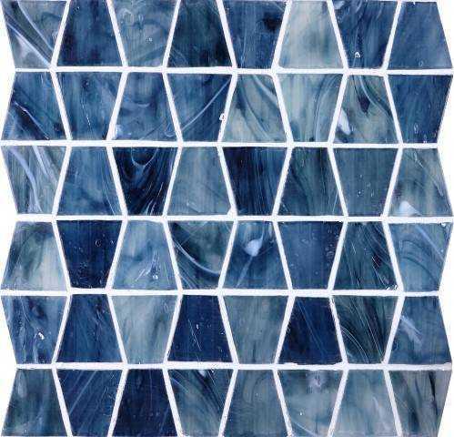 Trapezoid Series 766 DécorHome DecorationsDecorative Objects