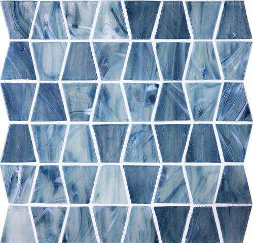 Trapezoid Series 764 DécorHome DecorationsDecorative Objects