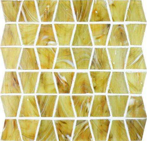 Trapezoid Series 466 DécorHome DecorationsDecorative Objects