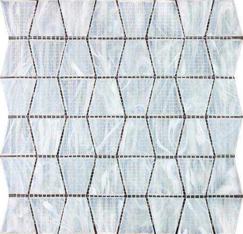 Trapezoid Series 111 DécorHome DecorationsDecorative Objects