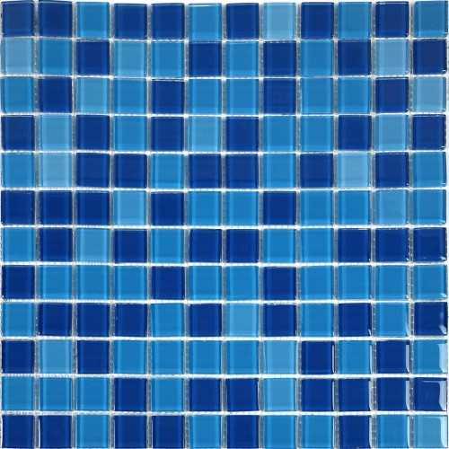 Color Mixing Series Cm07 DécorHome DecorationsDecorative Objects