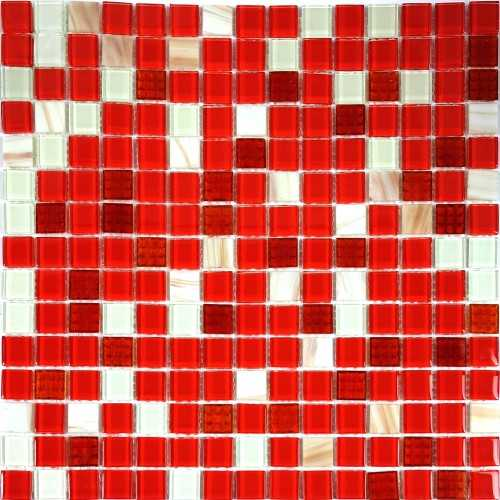 Color Mixing Series Cm05 DécorHome DecorationsDecorative Objects