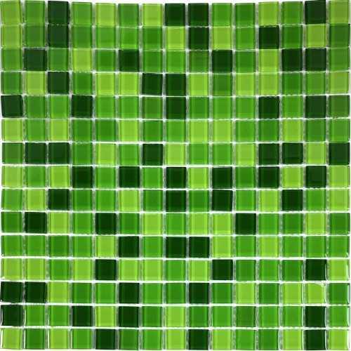 Color Mixing Series Cm01 DécorHome DecorationsDecorative Objects