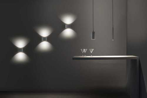 Eclipse LightingInterior LightingPendant Lamps