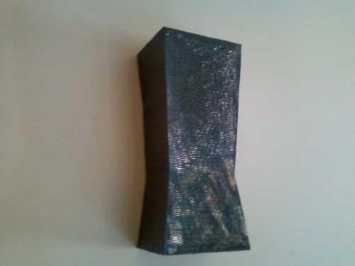 Foto produk  Lampu Dinding di Arsitag