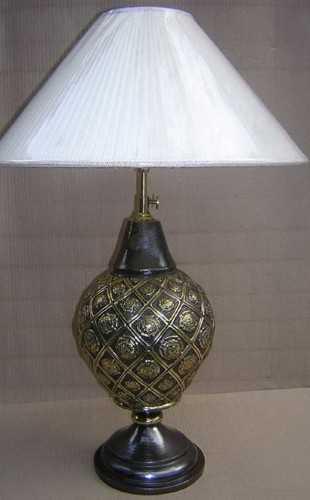 Lampu Meja LightingInterior LightingTable Lamps