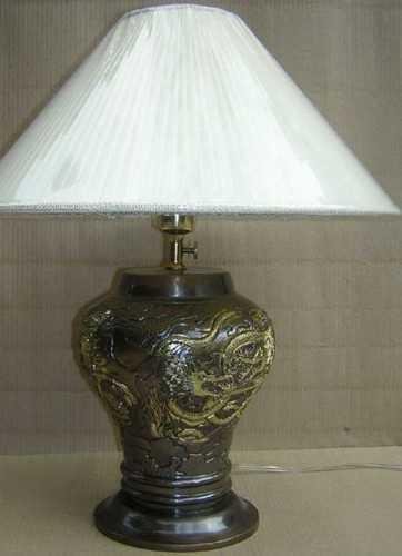Foto produk  Lampu Meja di Arsitag