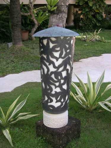 Foto produk  Lampu Taman di Arsitag
