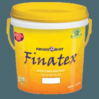 Foto produk  Produk Dekoratif Interior-Finatex di Arsitag