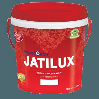 Foto produk  Produk Dekoratif Interior-Jatilux di Arsitag