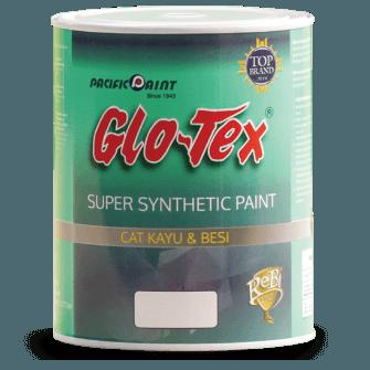 Foto produk  Produk Dekoratif Permukaan Khusus-Glotex Super Synthetic Paint di Arsitag
