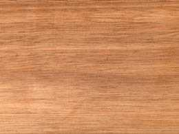 Foto produk  Sawn Timber-Red Grandis di Arsitag