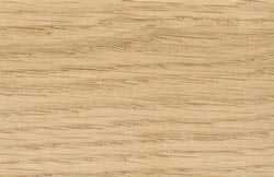 Foto produk  Sawn Timber-Oak di Arsitag