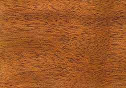 Veneers-Kaya/mahogany Furniture
