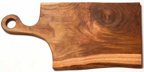 Foto produk  Handle-It Chopping Board Medium di Arsitag