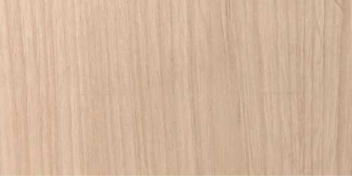 Sheru Box FurnitureStorage Systems And Units