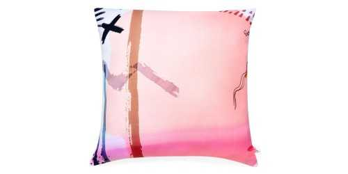 Foto produk Décor Aile Cushion Cover Square di Arsitag