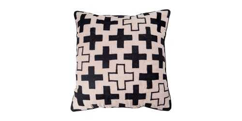 Foto produk Décor Aktar Cushion Cover di Arsitag