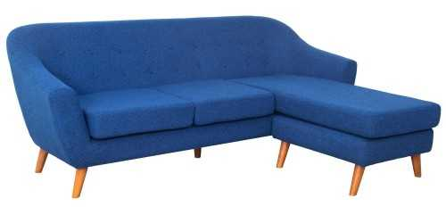 Jobi L Sofa Set Right FurnitureSofa And ArmchairsSofas