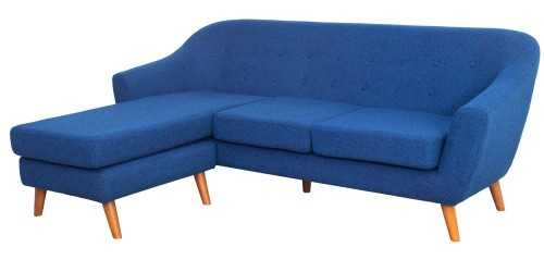 Jobi L Sofa Set Left FurnitureSofa And ArmchairsSofas