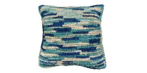 Hyacinth Cushion Cover DécorTextiles And RugsCushions
