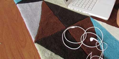 Foto produk  Busho Carpet di Arsitag