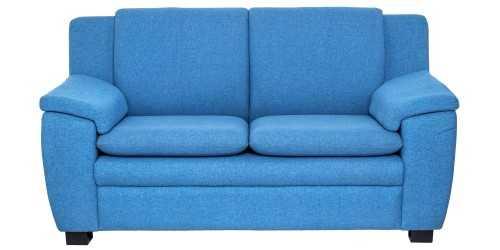 Zoey Sofa Set Blue Jay Vienna FurnitureSofa And ArmchairsSofas