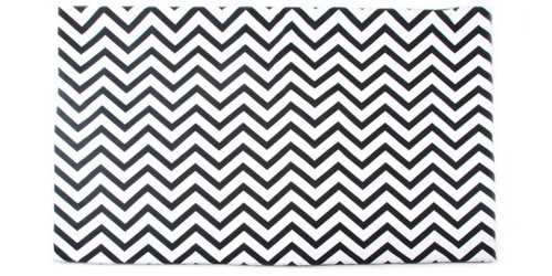 Chevron Rug Small DécorTextiles And Rugs