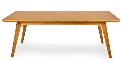 Taby Java 3 Seater Living Set Teal Vienna FurnitureSofa And ArmchairsSofas