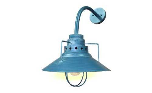 Foto produk Interior Lighting Gines Wall Lamp di Arsitag